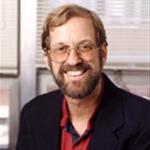Mark-T-Greenberg