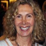 Pamela-Seigle
