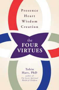 the-four-virtues