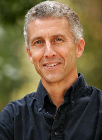 Tobin Hart