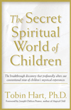 The-Secret-Spiritual-World-of-Children