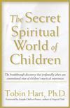 The-Secret-Spiritual-World-of-Children