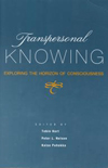 Transpersonal-Knowing